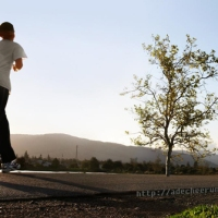 Penyebab Malas Olahraga