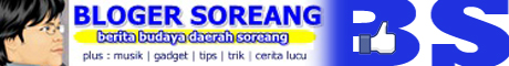 banner 468 px blogger soreang