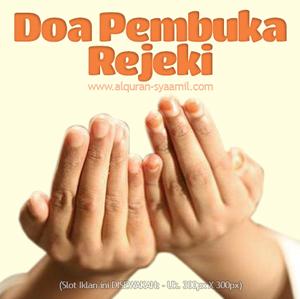 12 Waktu Mustajab Saat Berdoa - Laman 14 - Merangkum ...