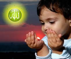 12 Waktu Mustajab untuk Berdoa