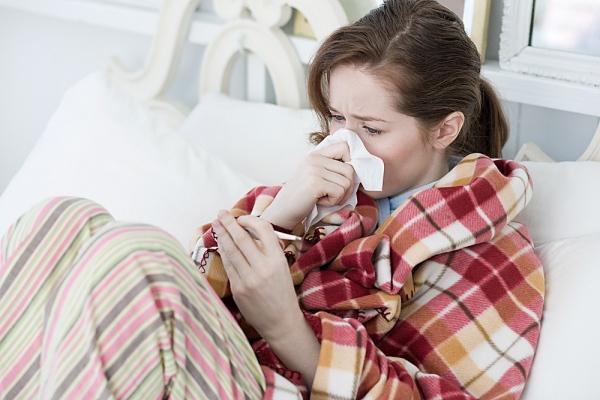flu dan pilek