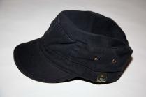 topi dan variannya yang modis casual dan trendi