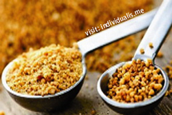 Gula aren Semut produk dari Ihwah mandiri Cilacap