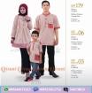Sarimbit Qirani All Season's Trendy