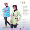 Qirani Teen All Season's Trendy