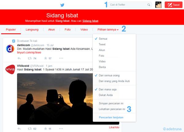 Cara-Menyematkan-Live-Tweet-di-Dalam-Artikel-Wordpress-1