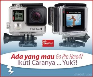 Ada-yang-Mau-GoPro-Hero4-dari-wifi-id-ikuti-caranya-yuk