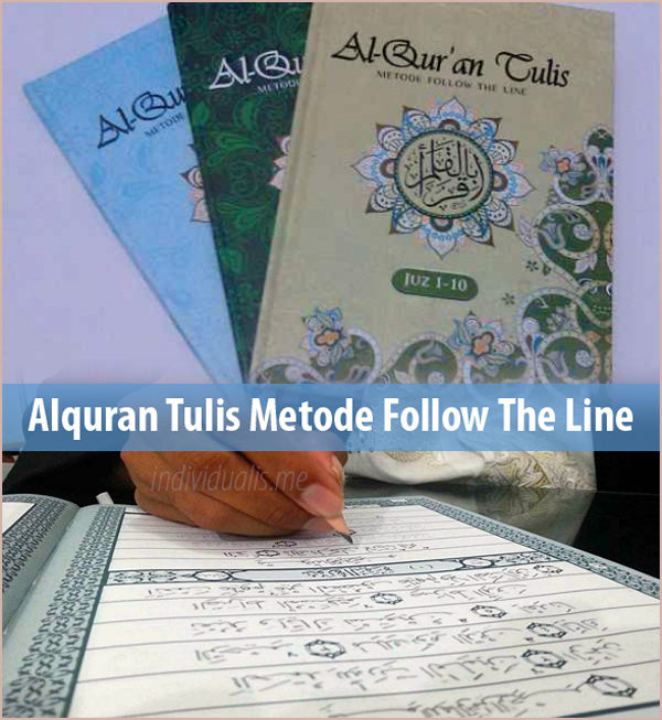 Alquran-Tulis-Metode-Follow-The-Line_