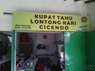 Kupat-Tahu-dan-Lontong-Kari-Cicendo