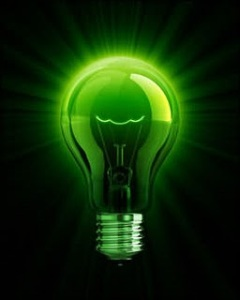 3 (tiga) manfaat menghemat listrik