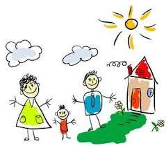 4 (empat) Nilai Positif atau Keuntungan saat Berkeluarga