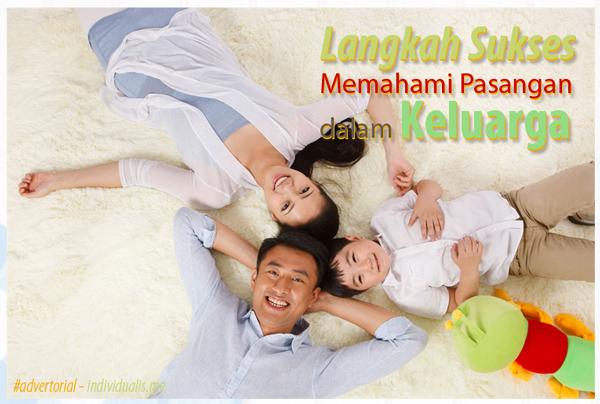 langkah-sukses-memahami-pasangan-dalam-keluarga