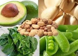 Cara Gampang Mengatasi Kolesterol Secara Alami