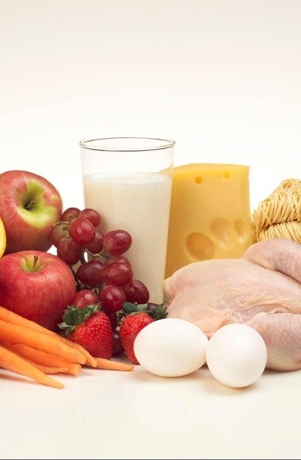 Cara Menguruskan Badan yang Aman dan Sehat