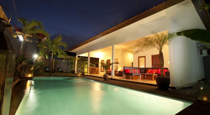Cari Villa Di Bali Dengan Harga Murah