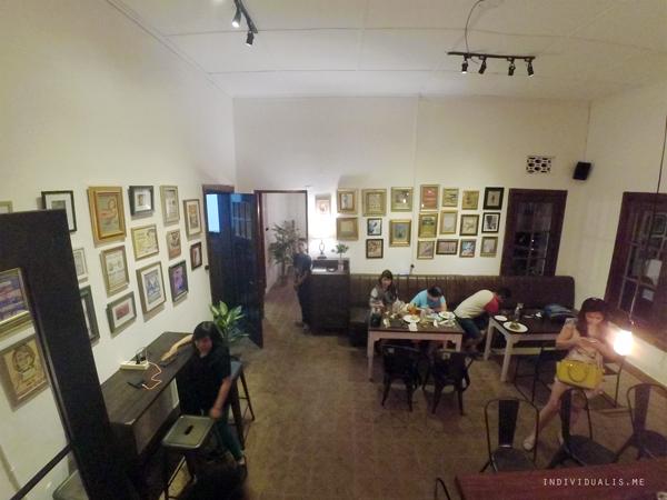 Interior-ruang-tengah-SWNH