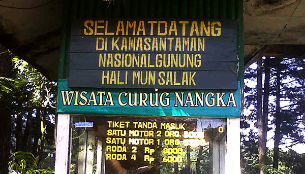 Hotel di Bogor Murah danTerbaik