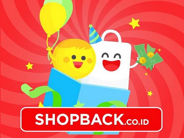 [Video] Belanja Hemat? ShopBack-inAja!