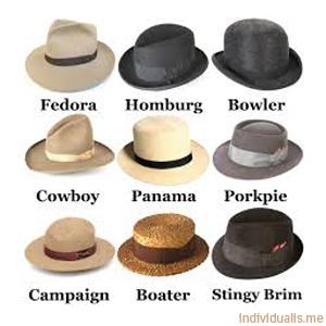varian topi laken yang populer saat ini